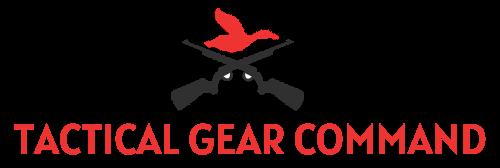 Tactical Gear Command
